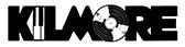 DJ Kilmore